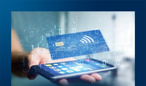 pagamento dellopzione put digitale guadagnare soldi facili online trading bitcoin to make money