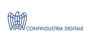 Confindustria Digitale