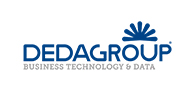 Dedagroup - Business Technology & Data