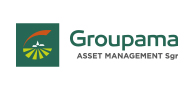 Groupama Asset Management SGR