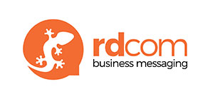 Rdcom.it (R&D Communication)