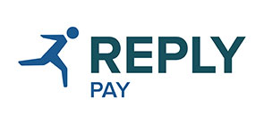 Pay Reply