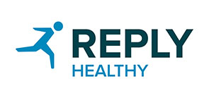 Reply - Healthy Reply (ex Santer Reply)