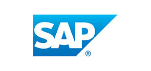 SAP Mobile Services