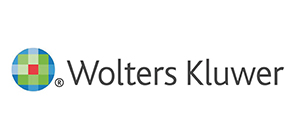 Wolters Kluwer (SANITA)
