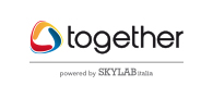 Together (SKYLAB Italia)