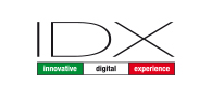 Innovative Digital eXperience (IDX)