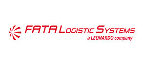 FATA Logistic Systems