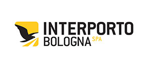 Interporto Bologna